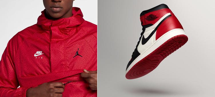 95ac97130e98 air-jordan-1-bred-toe-anorak-jacket