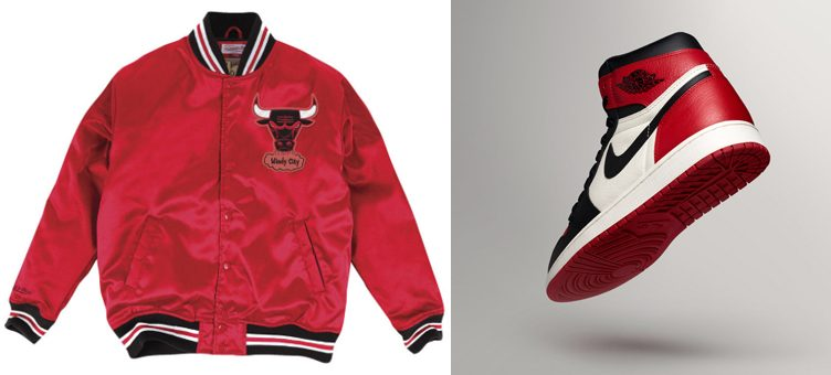 air-jordan-1-bred-toe-bulls-jacket-match