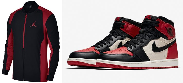 air-jordan-1-bred-toe-jacket