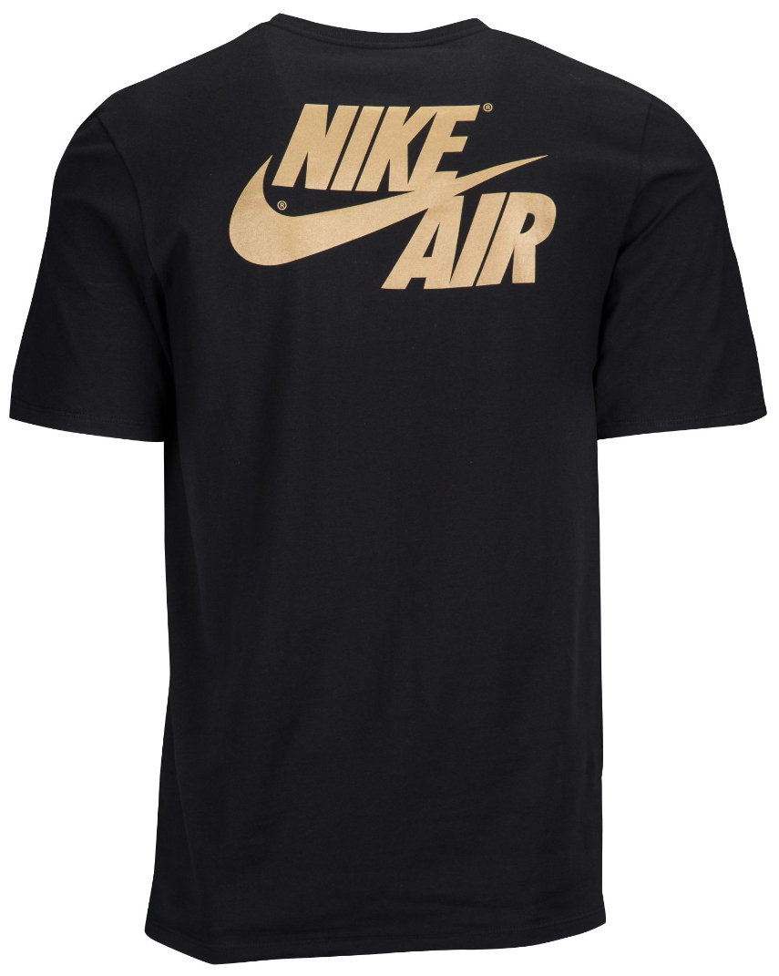 air-jordan-1-gold-toe-top-3-shirt-2