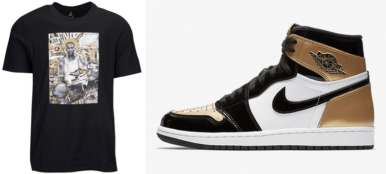 air-jordan-1-gold-toe-top-3-shirt