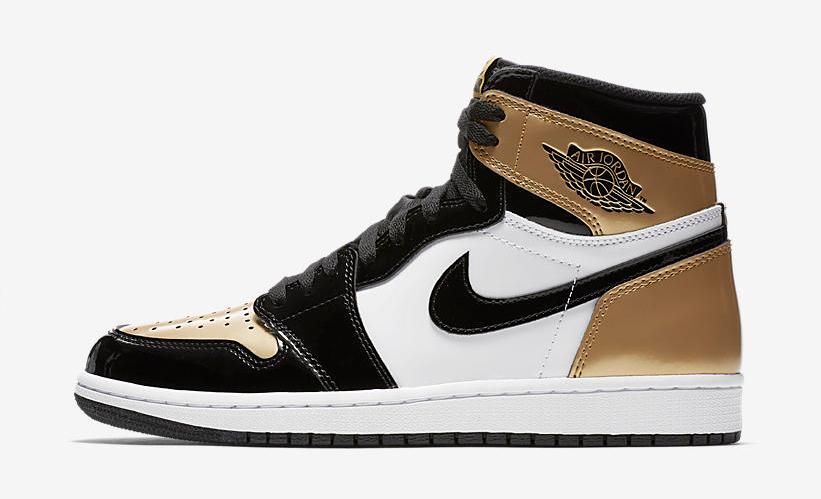 air-jordan-1-gold-toe