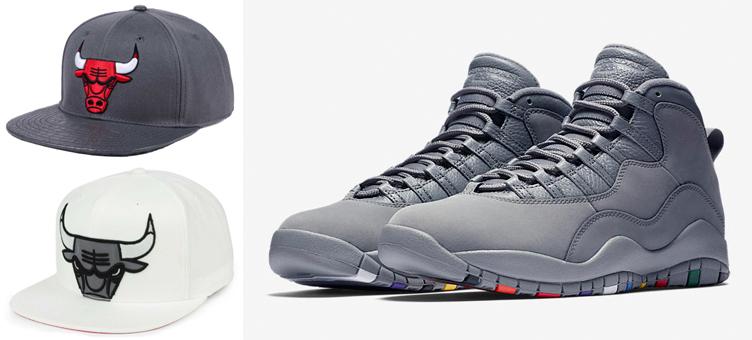 air-jordan-10-cool-grey-hats