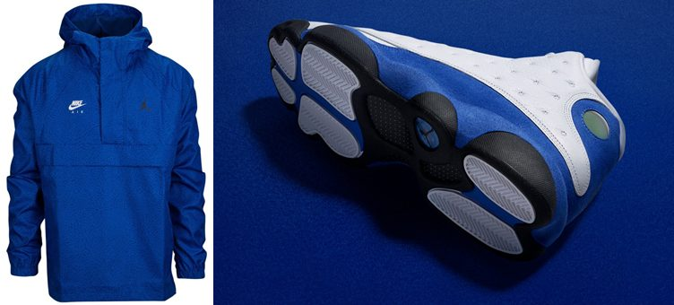air-jordan-13-hyper-royal-jacket
