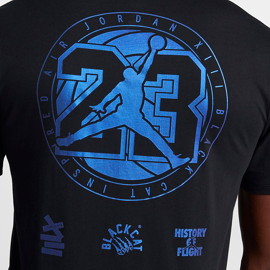 air-jordan-13-hyper-royal-shirt-3