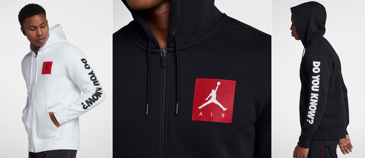 air-jordan-3-2018-hoodies