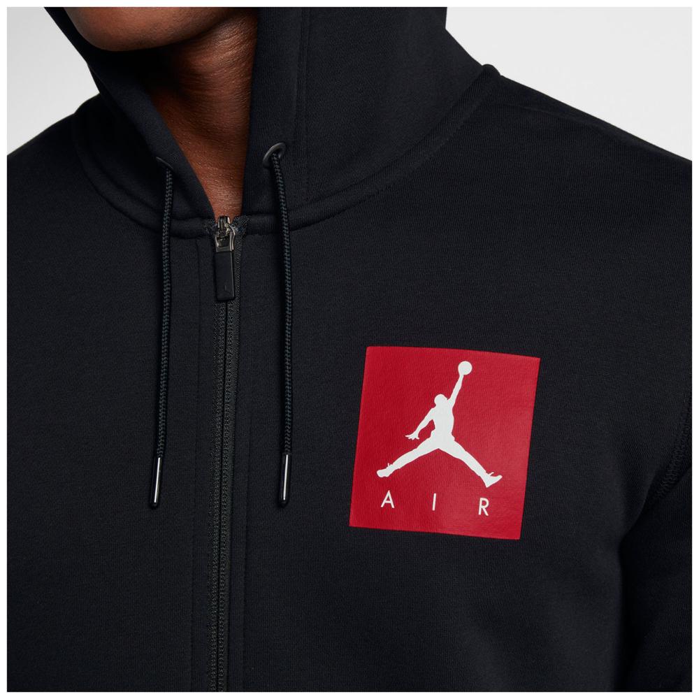 air-jordan-3-2018-zip-hoodie-black-3