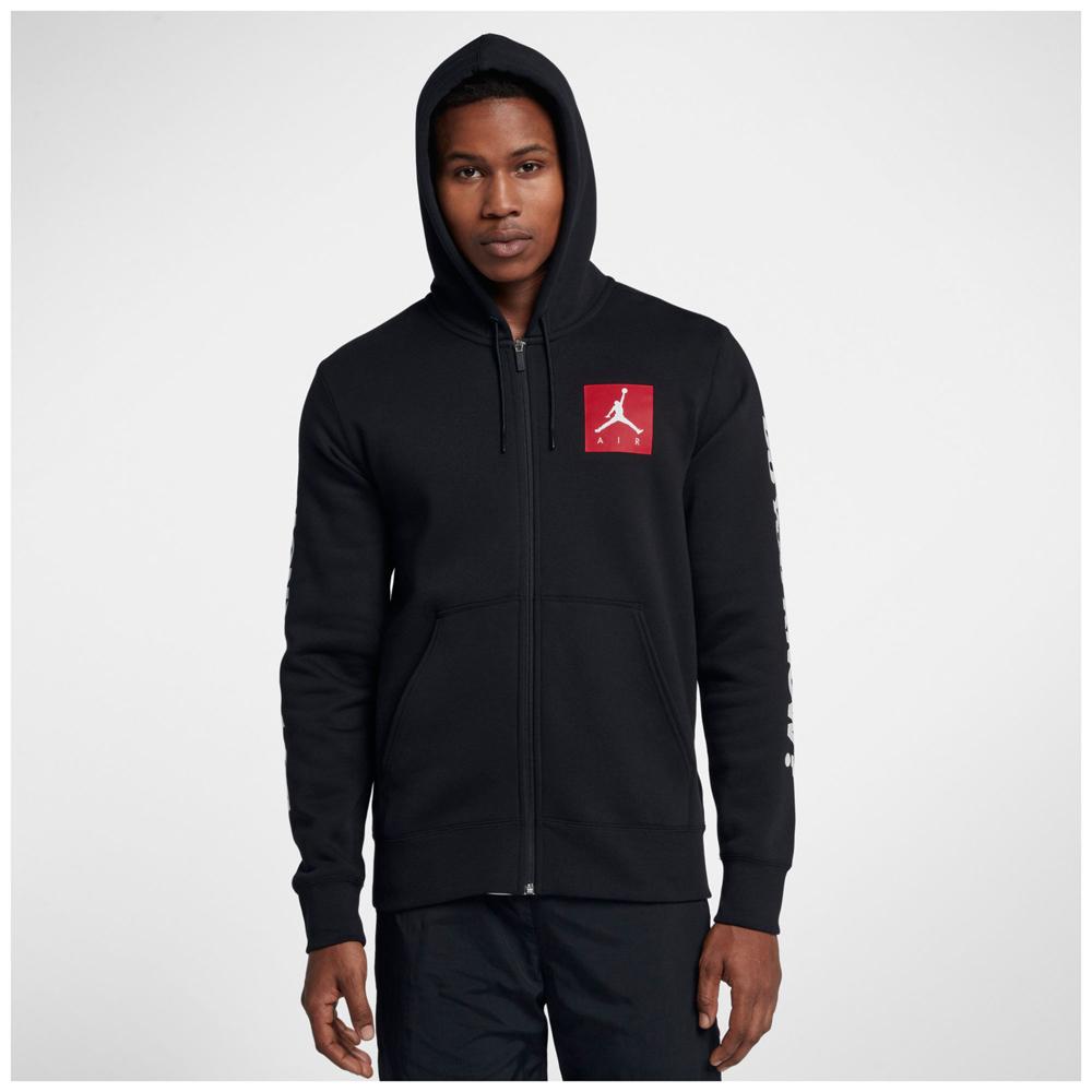 air-jordan-3-2018-zip-hoodie-black