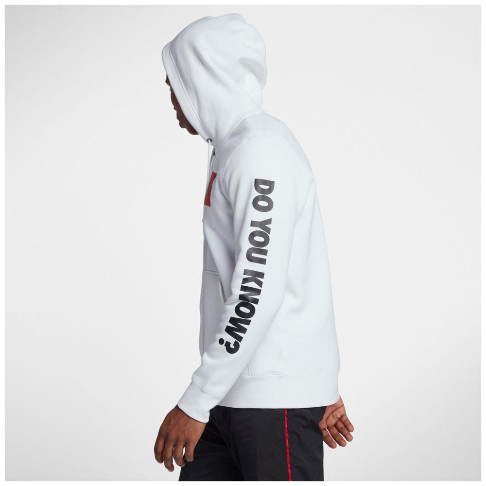 air-jordan-3-2018-zip-hoodie-white-2