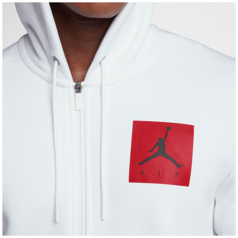 air-jordan-3-2018-zip-hoodie-white-3