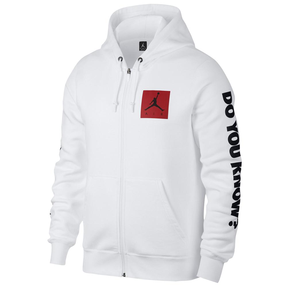air-jordan-3-2018-zip-hoodie-white-4