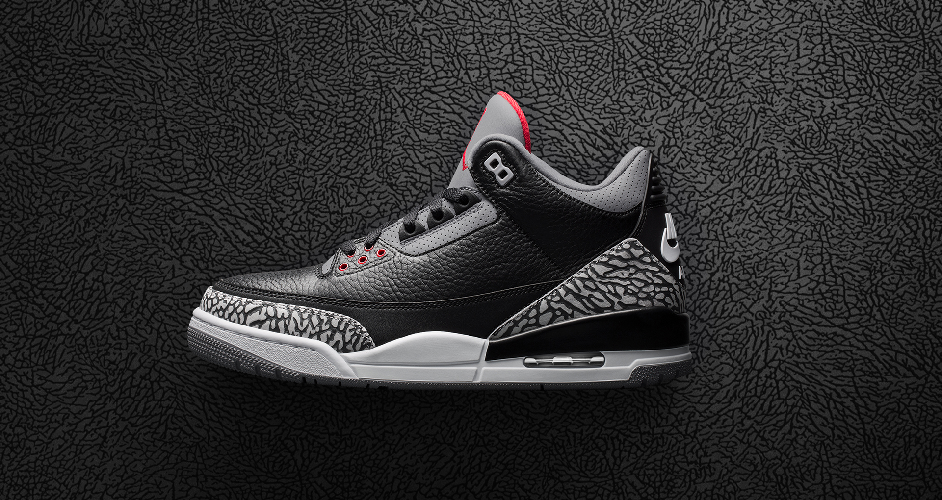 air-jordan-3-black-cement-2018-clothing