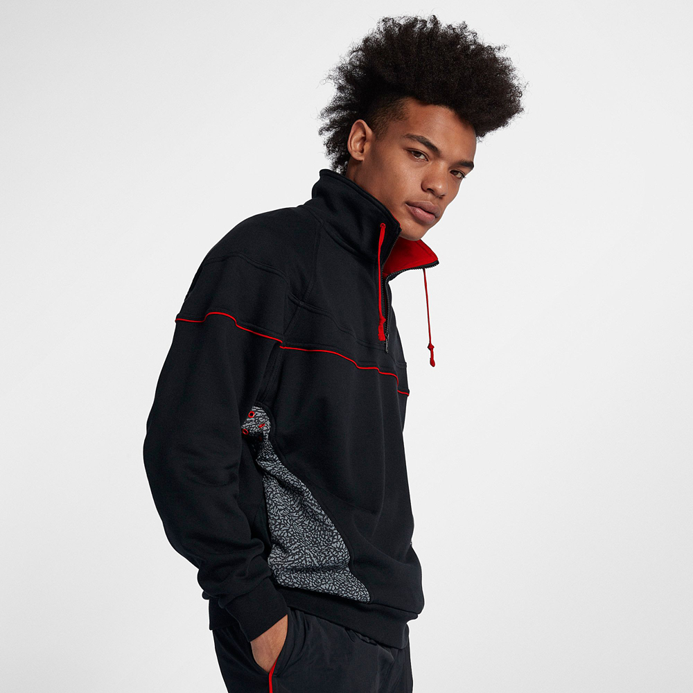 air-jordan-3-black-cement-2018-jacket-2