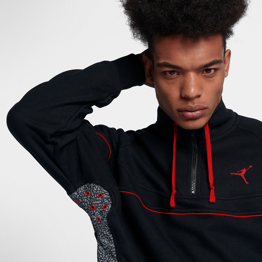air-jordan-3-black-cement-2018-jacket-4