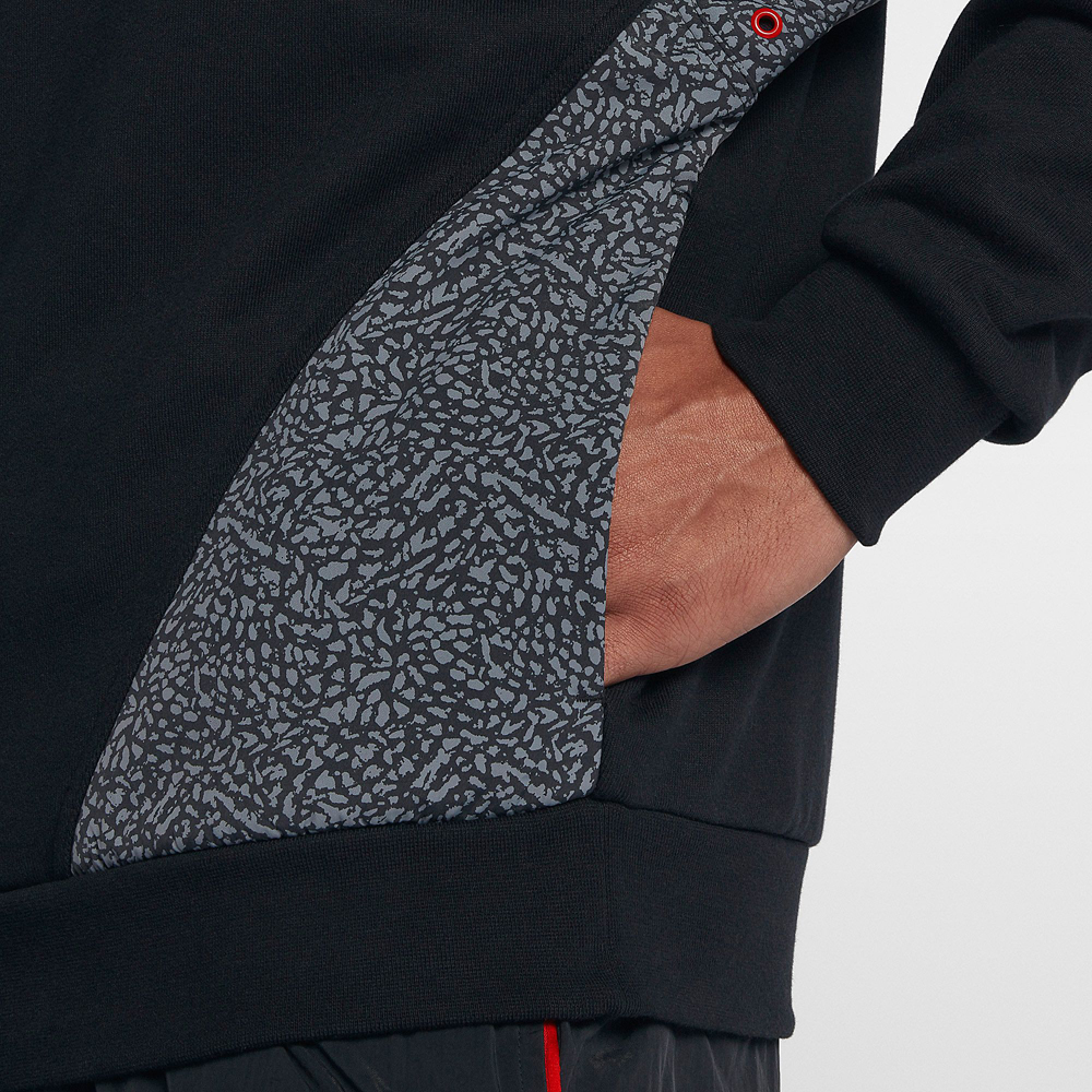 air-jordan-3-black-cement-2018-jacket-5
