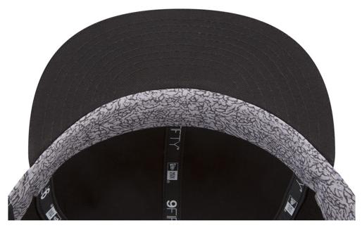 air-jordan-3-black-cement-bulls-cap-3