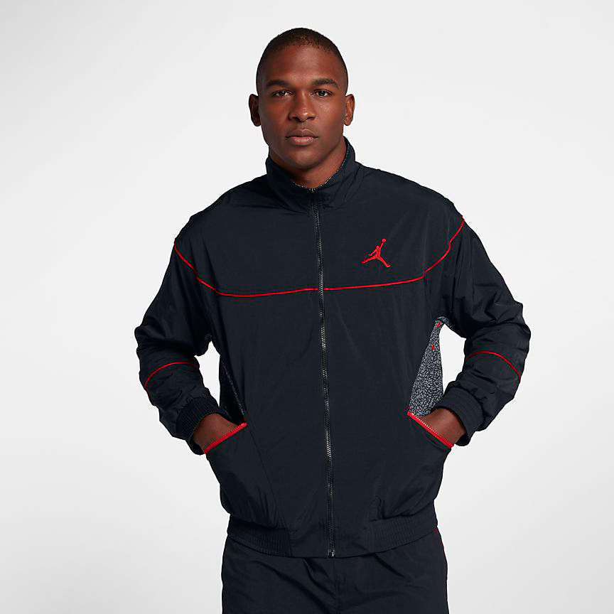 air-jordan-3-black-cement-vault-jacket-3