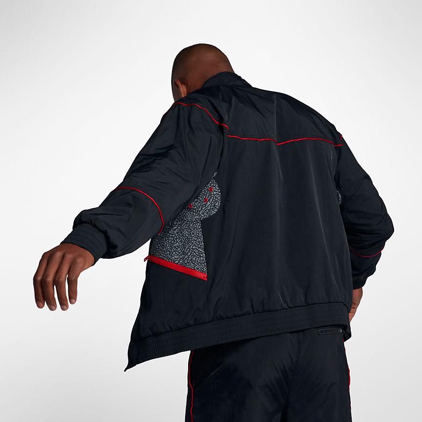 air-jordan-3-black-cement-vault-jacket-5