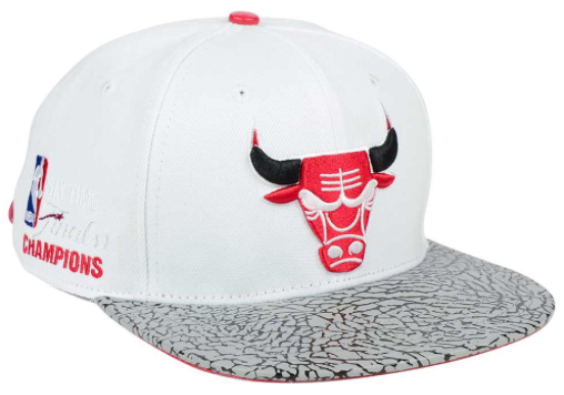 air-jordan-3-free-throw-line-white-cement-bulls-cap-1