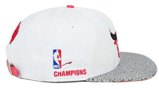 air-jordan-3-free-throw-line-white-cement-bulls-cap-2