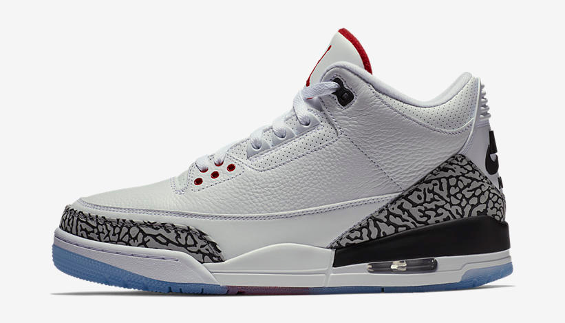 air-jordan-3-white-cement-free-throw-line-2