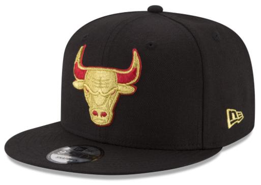 air-jordan-6-chinese-new-year-bulls-snapback-cap-1