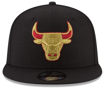 air-jordan-6-chinese-new-year-bulls-snapback-cap-2