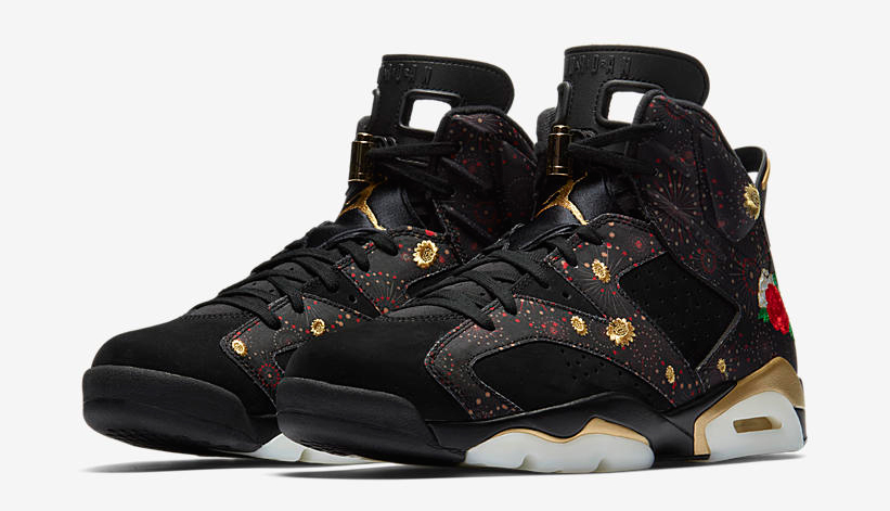 hats-for-air-jordan-6-cny-chinese-new-year-3