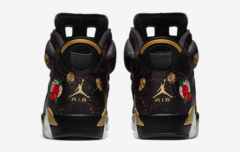 hats-for-air-jordan-6-cny-chinese-new-year-4