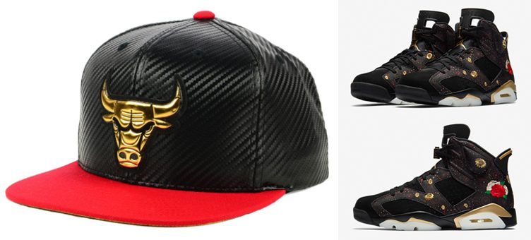 air-jordan-6-cny-chinese-new-year-bulls-cap