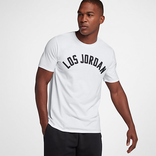 air-jordan-9-all-star-los-angeles-la-shirt-white-2
