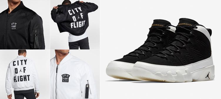 air-jordan-9-city-of-flight-jacket