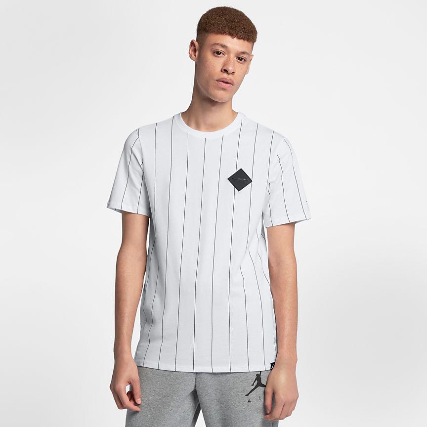 air-jordan-9-la-city-of-flight-shirt-white-1