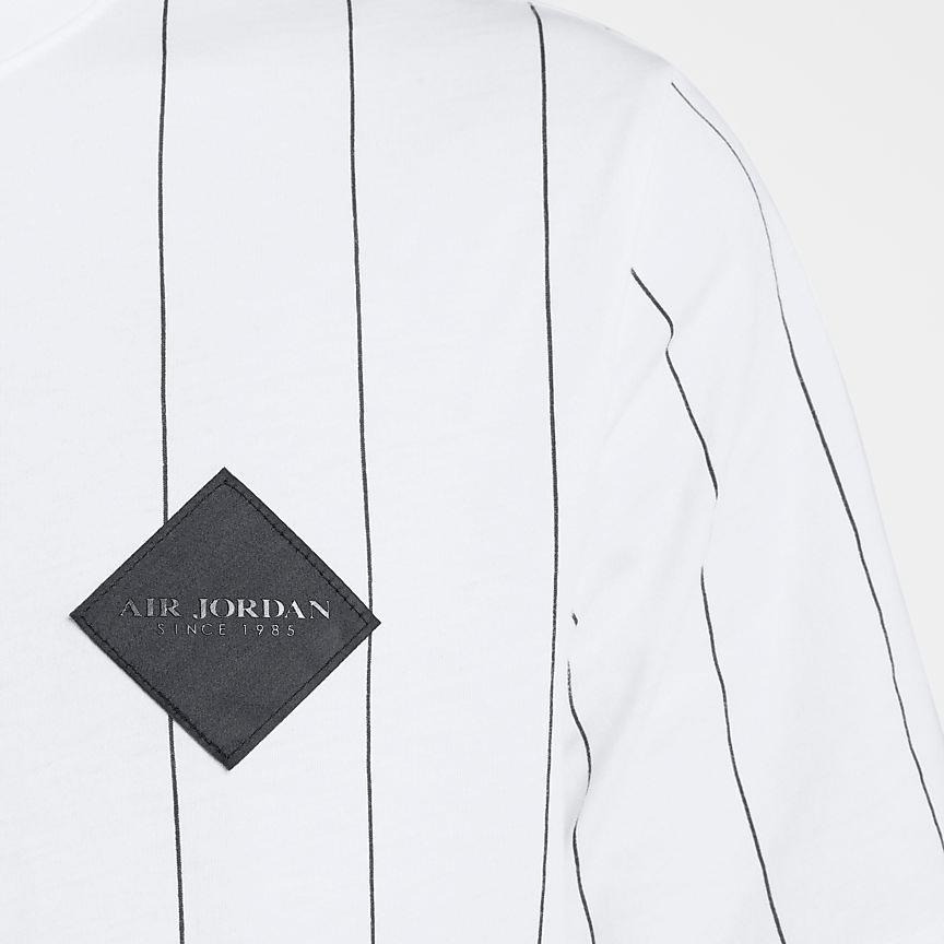 air-jordan-9-la-city-of-flight-shirt-white-2