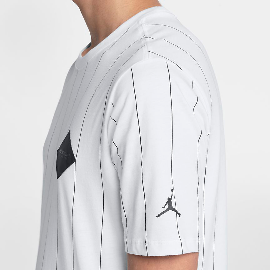 air-jordan-9-la-city-of-flight-shirt-white-3