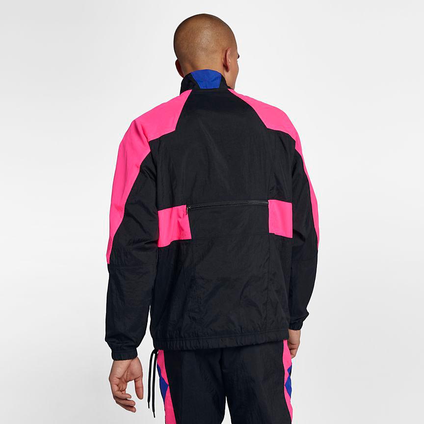 alternate-galaxy-foamposite-nike-jacket-3