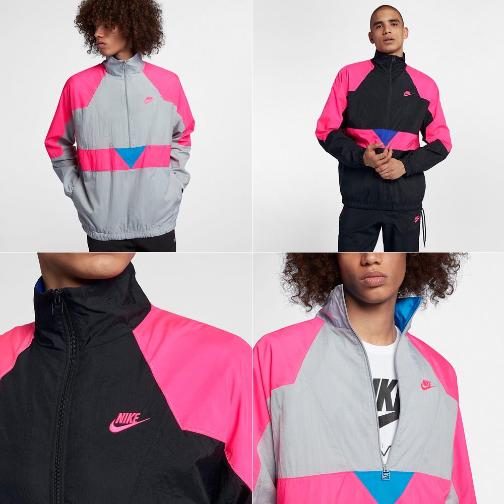 alternate-galaxy-foamposite-nike-jacket