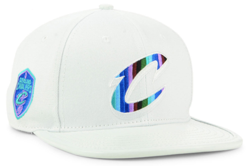 alternate-galaxy-foams-big-bang-hat-2