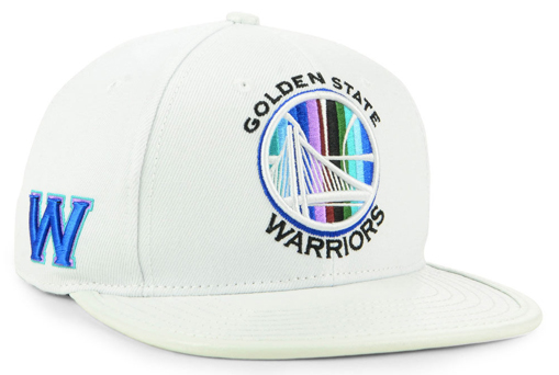 alternate-galaxy-foams-big-bang-hat-5
