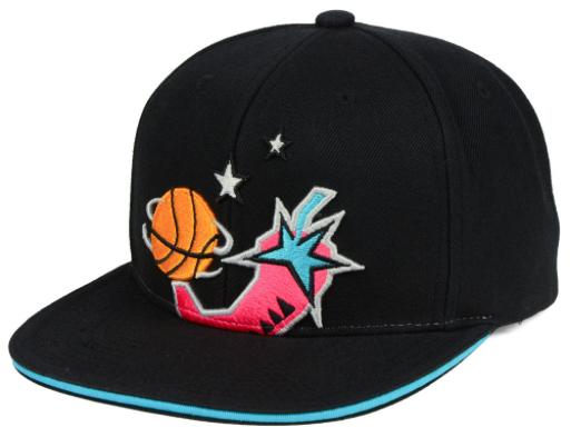 big-bang-foamposite-nba-all-star-hat-2