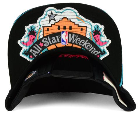 big-bang-foamposite-nba-all-star-hat-3