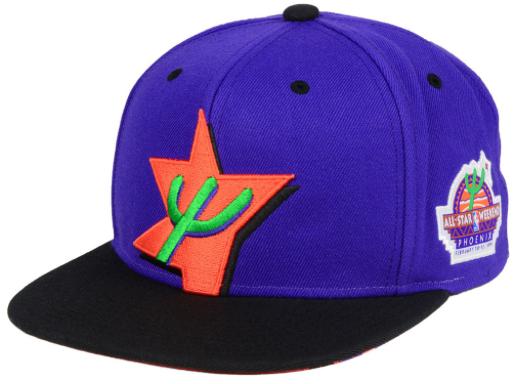 big-bang-foamposite-nba-all-star-hat-4