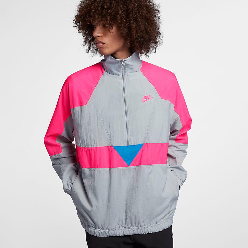 big-bang-foamposite-nike-jacket-1