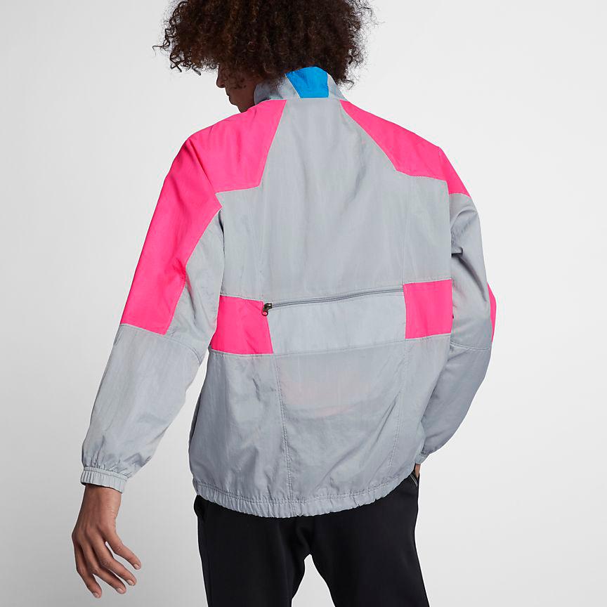 big-bang-foamposite-nike-jacket-3