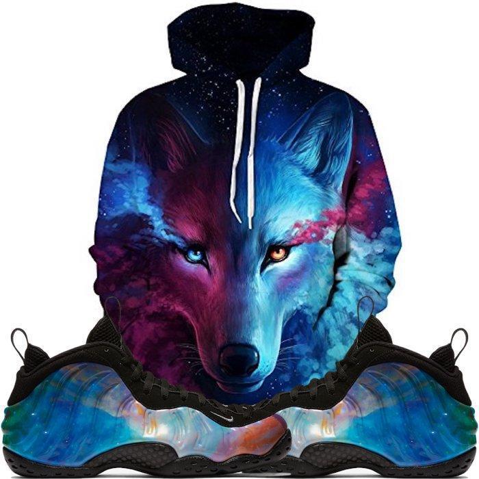 big-bang-foamposite-sneaker-hoodie-1