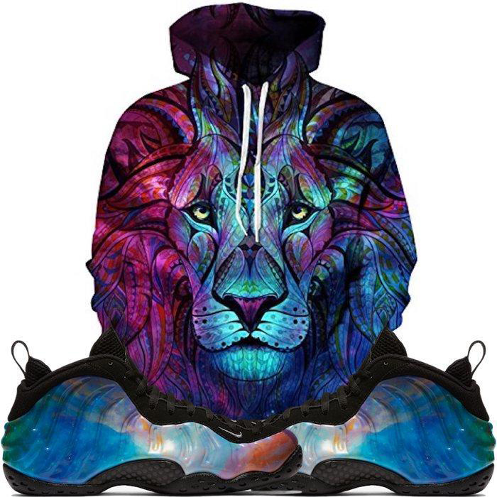 big-bang-foamposite-sneaker-hoodie-2