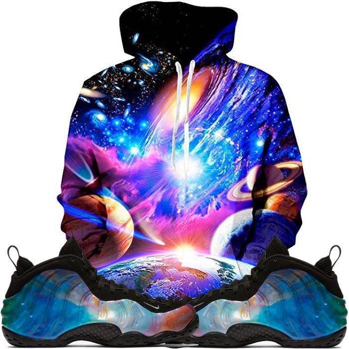 big-bang-foamposite-sneaker-hoodie-3