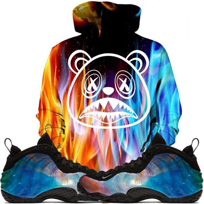 big-bang-foamposite-sneaker-hoodie-6
