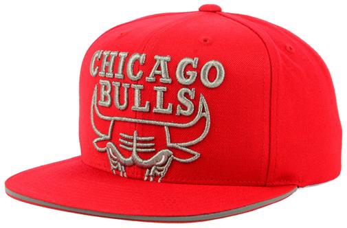 black-cement-3-bulls-hook-hat-1