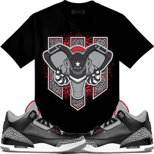 black-cement-3-sneaker-shirt-1